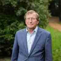 Jan Bessembinders
