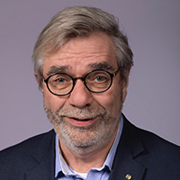 Jaap Blaakmeer
